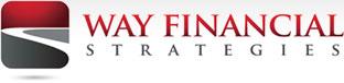Way Financial Strategies logo
